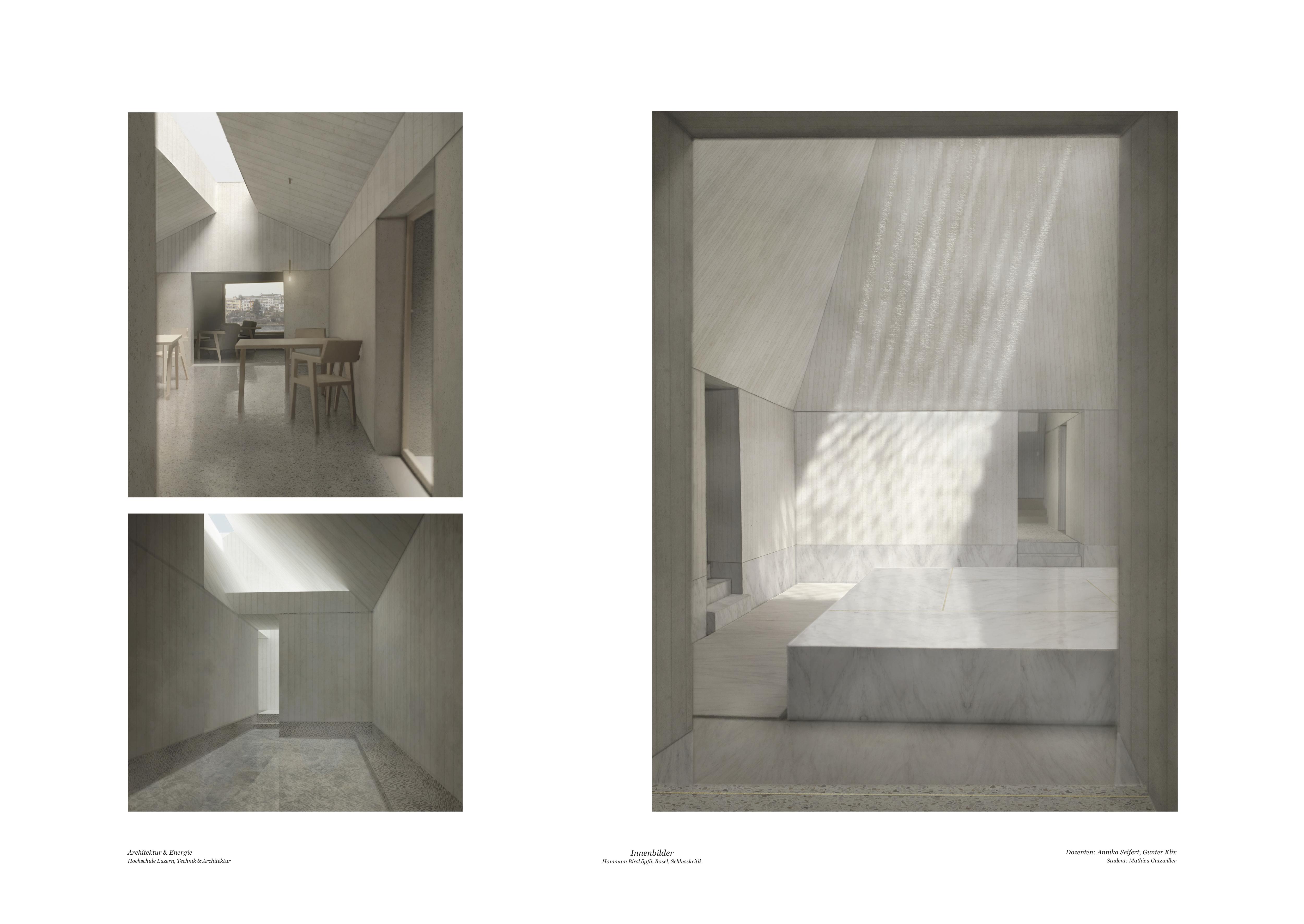Architektur mnster fabulous einleitung studium vorlage for Studienplan architektur